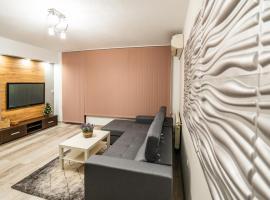 Babylon Apartment, Sandanski