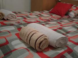 Cozy Dream Apartment, 萨拉热窝