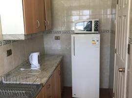 Casa en condominio, Puerto Montt