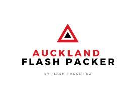 Auckland Flashpacker, Auckland