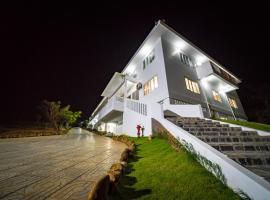 Phi Lao Camping Resort, Vung Tau