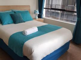 Confortable&private apartment Carmen, Cuzco