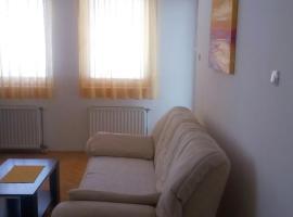 Apartman Sunce Bijeljina, Bijeljina