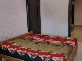 Calm and quiet place in dehradun, Dehradun
