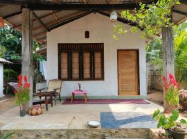 Jayanika Homestay 2, Tangalle