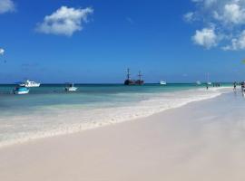 Eden Home, Punta Cana