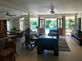 2 Bedroom villa - 338 Pacific Harbour, Pacific Harbour