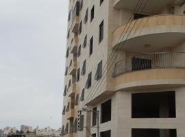 Big Appatrment in Hebron Palestine Almahawer, Hebron