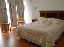 Apartamento en Iquique a pasos de la playa Cavancha, Iquique