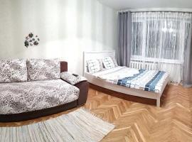 Minsk City Centre Palace of the Republic, Minsk