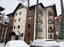 Apartments Mikic Zlatibor, Zlatibor