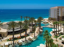Grand Solmar Resort & Spa, Cabo San Lucas
