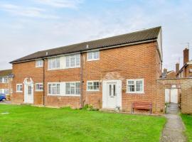 18 Devonshire Place, Basingstoke
