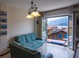 Appartamento Ester, Bellagio