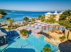 Jewel Paradise Cove Beach Resort & Spa - Curio Collection by Hilton, Runaway Bay