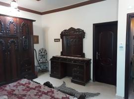 Basman str., Aqaba