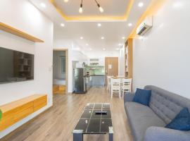 Muong Thanh 2232 Apartment, Nha Trang