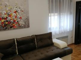 Apartman Dunja Zlatibor, Zlatibor