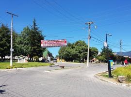 Apartamento en Quetzaltenango, Quetzaltenango