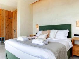 Lygaria Villa Sleeps 4 Pool, Lygaria