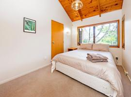 Lifestyle handy to TOWN 7300 sq Dream Garden, Auckland