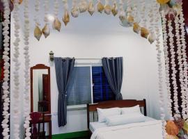 Reaksa Homestay, Siem Reap