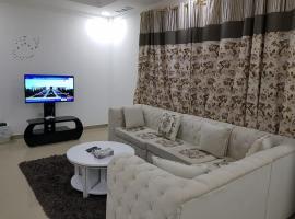 sobahelsalem224, Kuwait