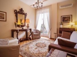 Casa di Gioia, Verona