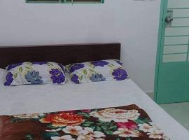 Hotel Trúc Giang 2, Bến Tre