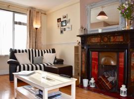 Classic 3 Bedroom Dublin Home, Dublin