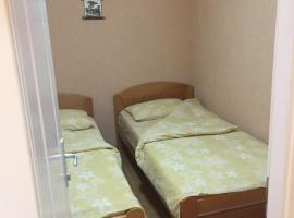 Apartman Katarina, Zlatibor