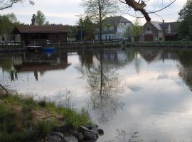 Ferienhof-Rietschen-Neuliebel