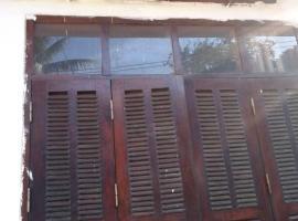 KONGKHAM GUESTHOUSE, Luang Prabang