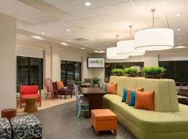 Home2 Suites By Hilton Warner Robins, Warner Robins