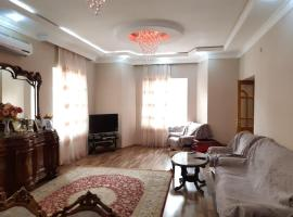 Аренда Виллы, Baku