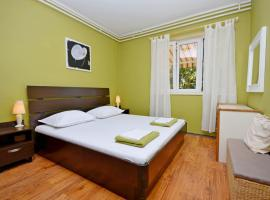 Apartment Kate, Vodice
