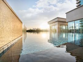 One Perfect Stay - Fairways West, Dubai