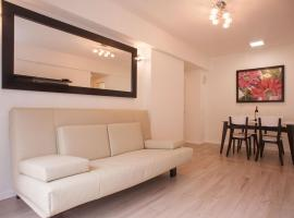 6G - Hermoso apartamento en el centro, 布宜诺斯艾利斯