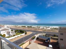 Nautica Views, Blouberg, Kapstadt