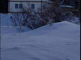 Apartman Superior LUX, Bački Brestovac