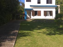 Casa en alquiler por teporada, Piriapolis, Maldonado, Maldonado
