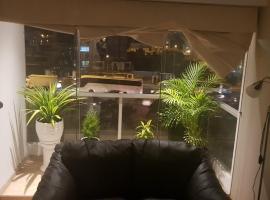 Apartamento en zona centrica de Surco Lima, Lima
