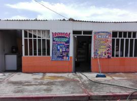 FLOCHIS 998925052-993725390, Camaná