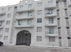 Varios Condominios en Puertas del Mar, La Serena
