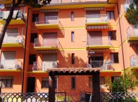 Apartment in Rosolina Mare 25041, Rosolina Mare