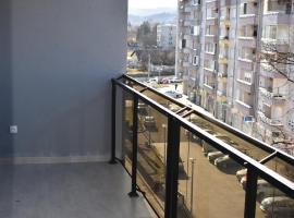Apartment Exclusive, 巴尼西卢卡