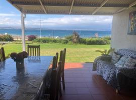 Point Village Accommodation - Te Bakke Terrace 86, Mossel Bay