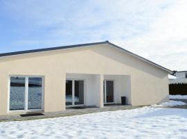 alpha-spot Premium Haus A