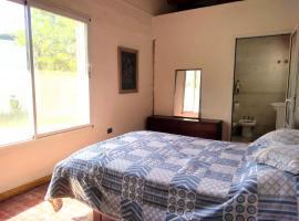 Casa en San Rafael Mendoza EXCELENTE UBICACIÓN, San Rafael