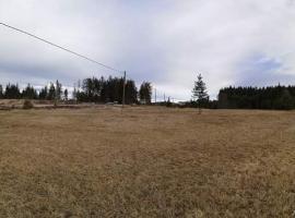 Kamp Bloke, Нова-Вас